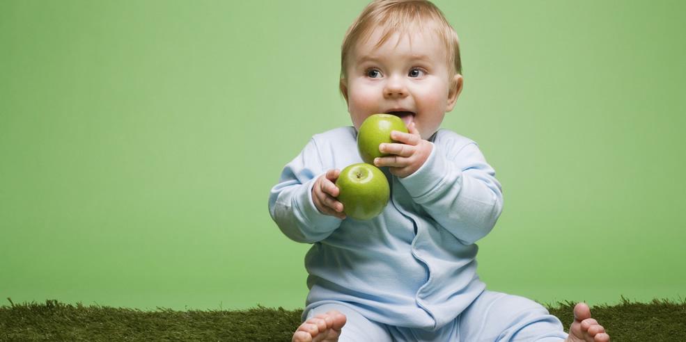 детская от диета