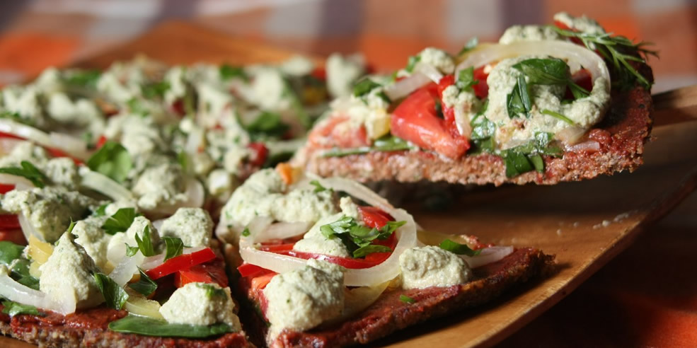 каждый день похудения меню для рецептами вегетарианца с на