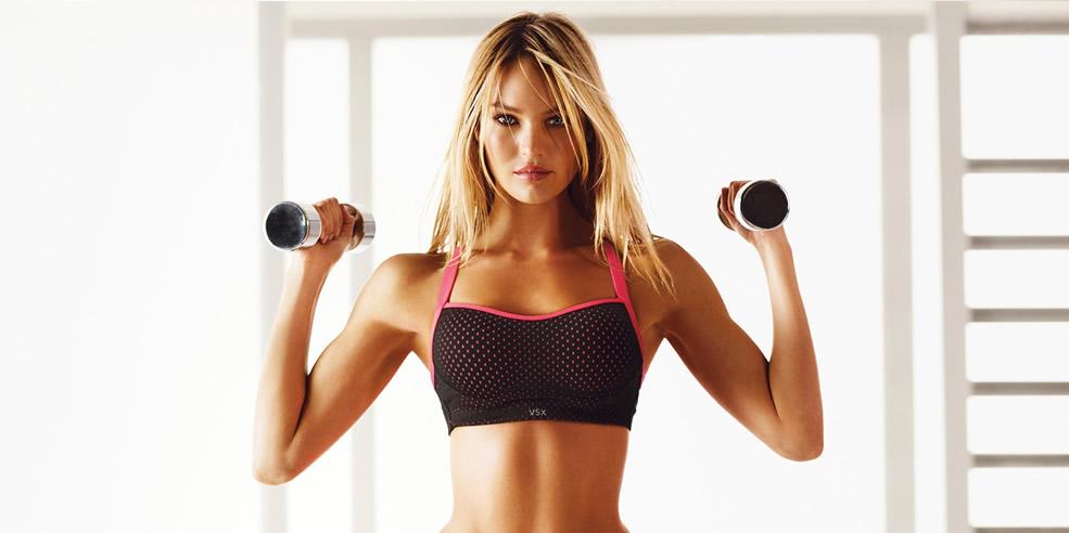 как похуйдеть чтобы не уходила грудь