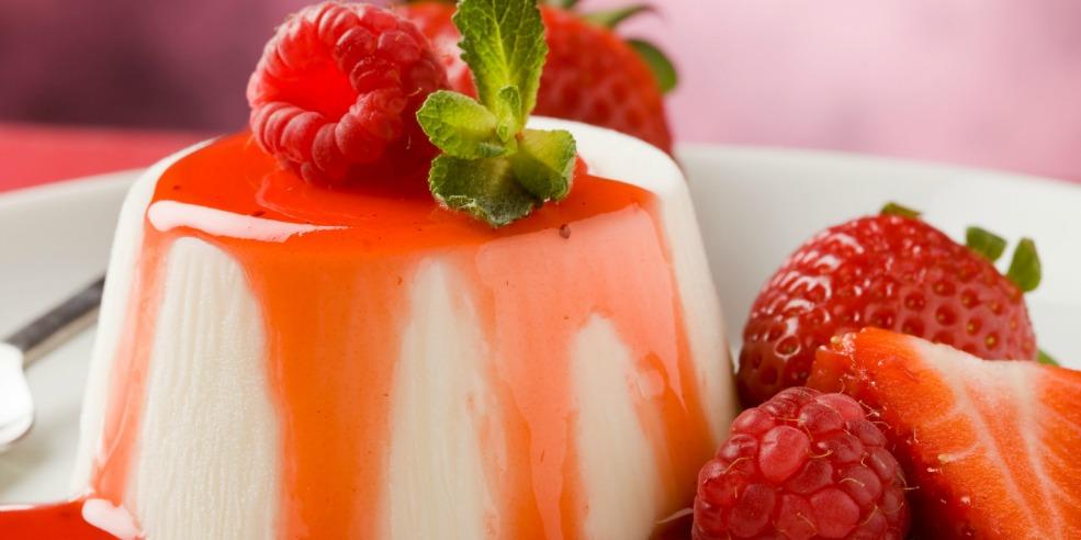 Правильное питание для похудения советы диетологов j